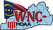 Why should I join MOAA or WNC MOAA?