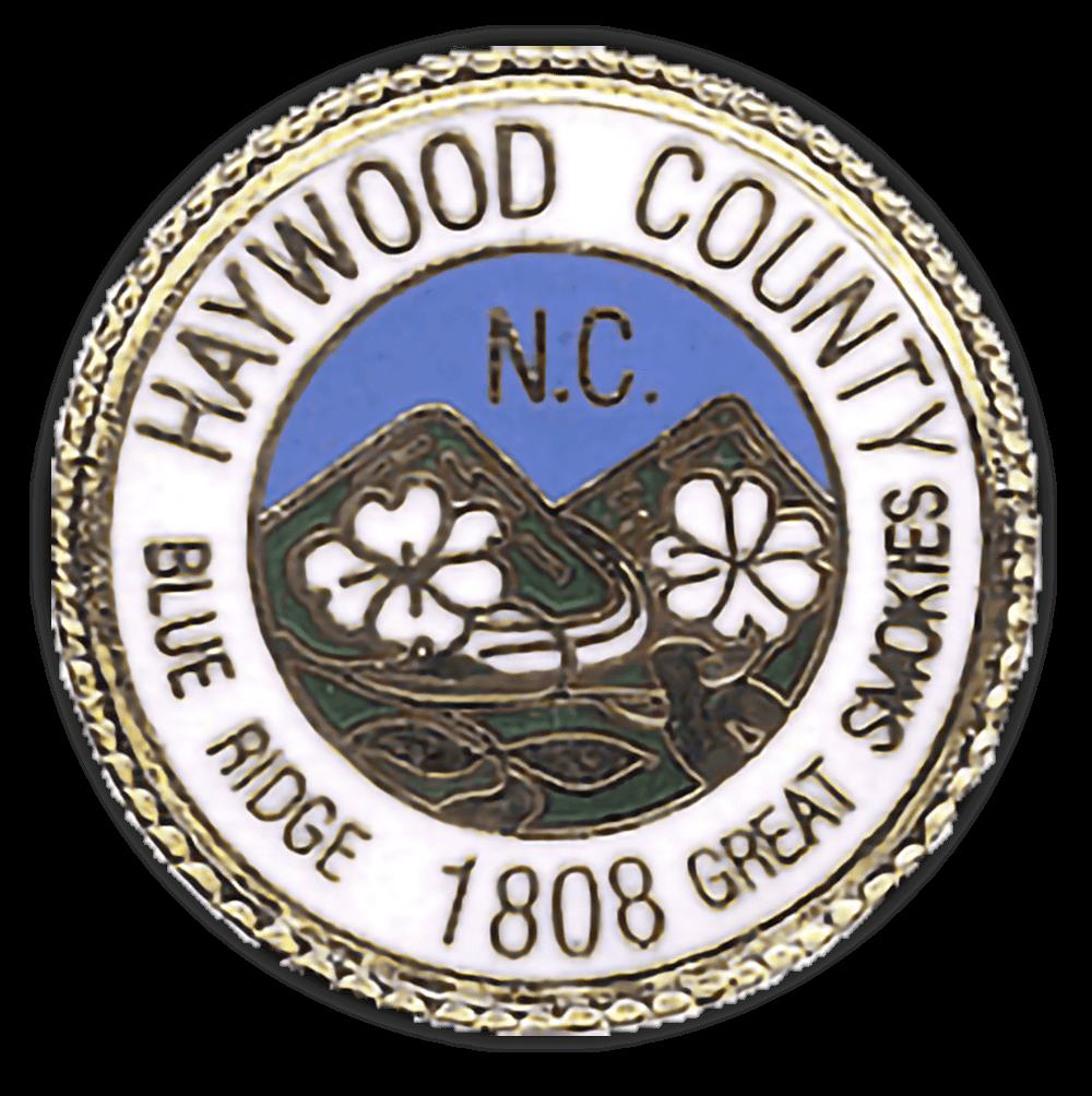 Haywood County Health Department