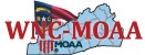 WNC-MOAA : Western North Carolina Chapter MOAA