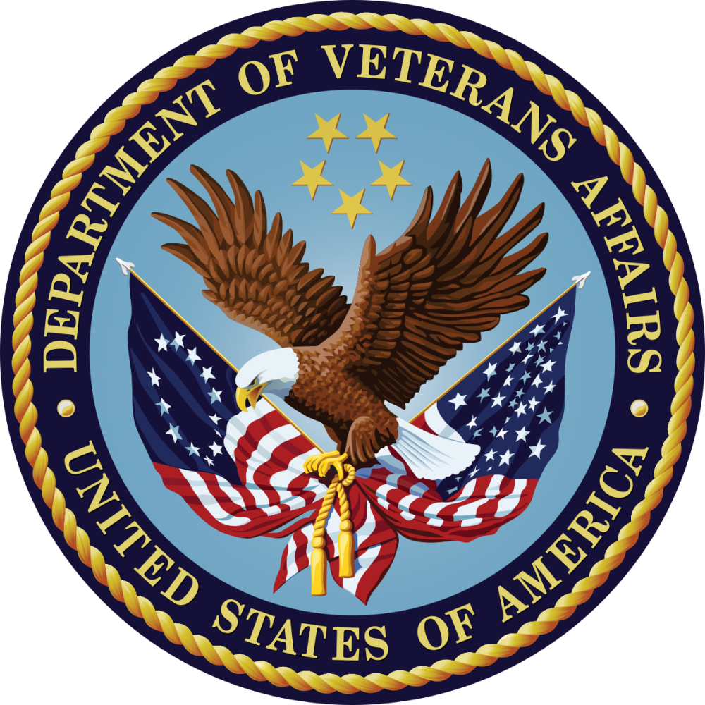 Veterans Benefits Offices to Close March 19