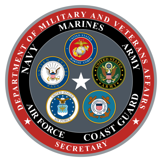 North Carolina Division of Military and Veterans Affairs